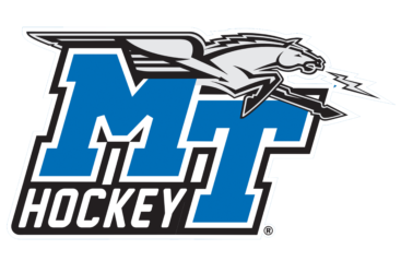 Middle Tennessee State University Hockey Club