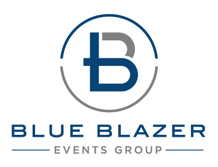 Blue Blazer Events Group