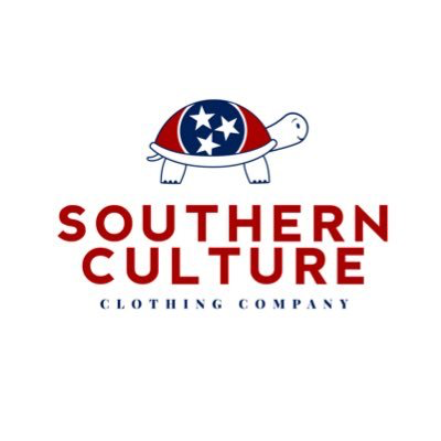 Southern Culture Clothing Company